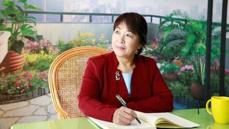 在农村成家的女知青,斗胆给国家写了一封信,改变8000万知青命运