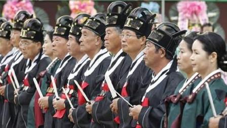 """为证明孔子是韩国人,韩学者列三大""""铁证"""",中国只回复两个字!"""