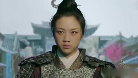 大明风华:明军威武!孙若微带队,北京保卫战高燃打响!