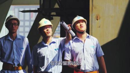 """""""下一个深圳""""即将诞生?马云在这投资50亿,刘强东也狠砸300亿"""