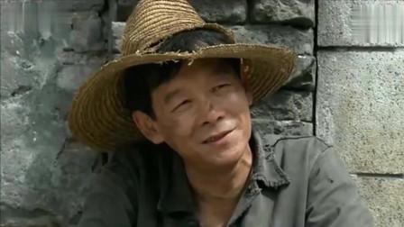 正阳门下:春明看乞丐可怜,给了他点钱,不料捡了个大便宜