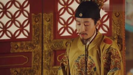 大明风华:妈宝皇帝忍气吞声,最终害了自己一家,后悔都来不及