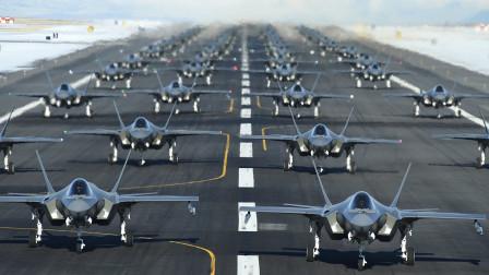 终于轮到美军被限制,停用中国稀土?专家:需每年增加140亿军费