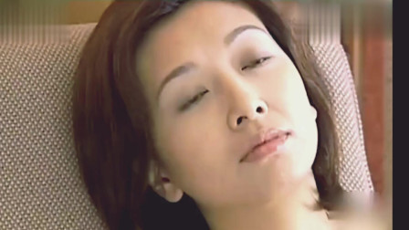 征服:李丽被小混混欺负,为了挽回颜面,让刘华强替他出头
