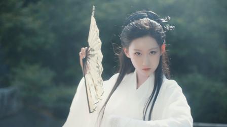 【慕唯時光】TONG古风MV
