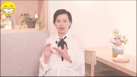 香港:陈慧仪:好景时员工没离弃我,如果结业他们可以找到什么工作