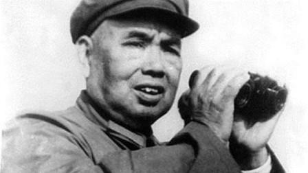 越南为何至今无力翻身?许世友撤军前3个命令,道道刺中越南要害