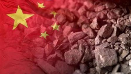 美国防部高官警告五角大楼:美国这一关键产业将被中国卡脖子