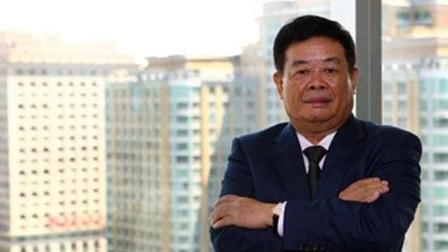 曹德旺:曹家的玻璃属于中国,儿女不改回国籍,不能继承我的财产