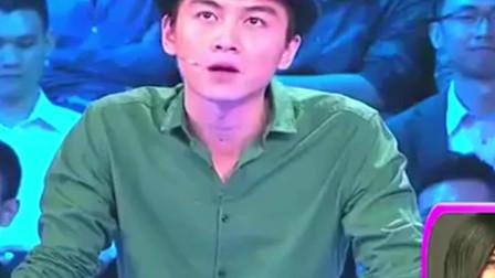袁姗姗对陈晓说了这句话 竟惊呆了李湘赵丽颖等明星