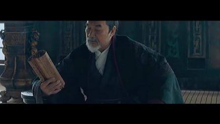 久违了!!《江东战神少年周瑜》李先时,王子宸,孙瑜,贾金龙,精彩片段抢先看。