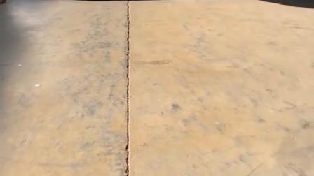 弧形双曲面装饰铝板