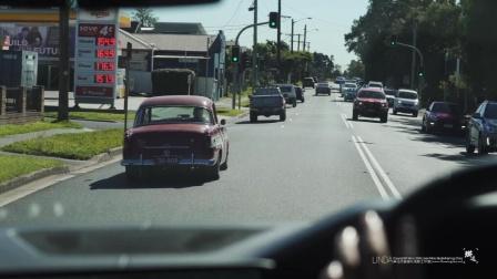 【琳达印象】201909澳洲旅行微电影【One Day】_LindaFilm