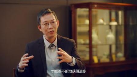 吴晓波:新国货市场必须深入了解本土消费者