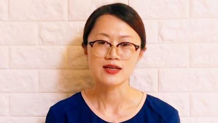 张晓娜:我不是天生的妈妈,请尊重全职妈妈