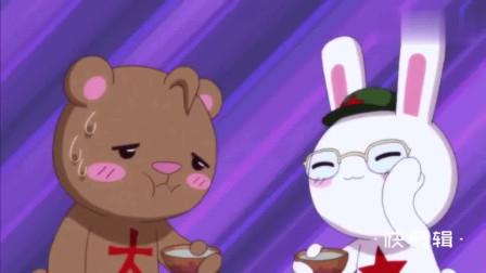 那年那兔那些事:兔子求购战机篇:苏27给劳资整上!按流程是不是要整两杯?