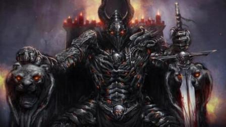 【帅岩出品】魔兽RPG 异族征战