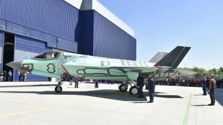 打破国际垄断限制,中国专家研制新型材料,成为研制战机必备物品