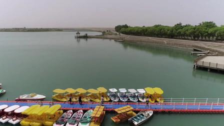 新疆岳普湖达瓦昆