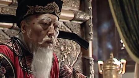 大明王朝1566:三方前线代表被急招进京,各方该如何对应