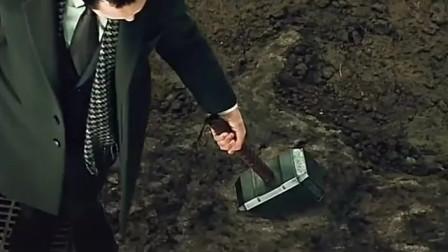 雷神之锤到底有多重