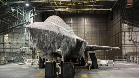 专门测试国产战斗机,中国这款大型航空试验平台,已跃居世界第三