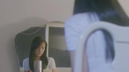 陈奕迅名气那么大,猜猜这两个女星中哪个是他的老婆