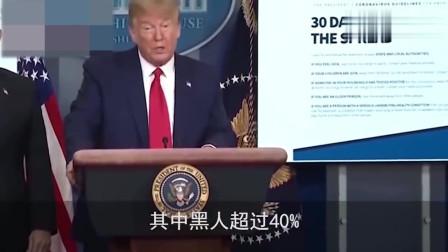 头条:美方内部决裂!五角大楼乱了! 特朗普必须卸任谢罪!