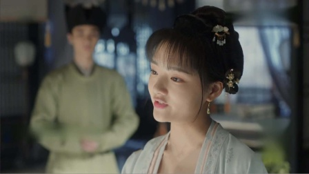 【徽柔x韦衙内】甜甜的包办婚姻,傲娇公主vs纨绔驸马先婚后爱,衙内家的小娘子!
