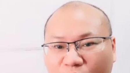 音标教学 长元音/ɒ/