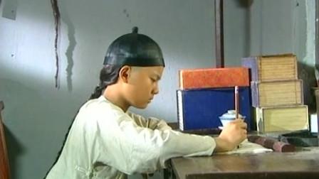 黄飞鸿与十三姨:在黄飞鸿小时候,父亲就教导自己做事一定要以德服人