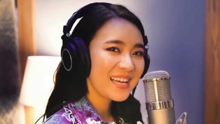One Love Asia泰剧《My Ambulance》OST《爱的警报器》多语种特别版