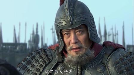 用袁绍的视角来看官渡之战,一手好牌打的稀烂!