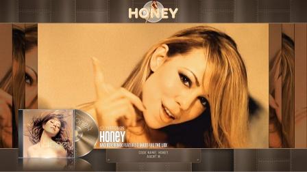 瑪麗亞凱莉:美麗蛻變(MC30)音樂全記錄(1990-2020)
