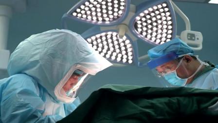 河南:外科医生为艾滋病患者主刀3000余例 责无旁贷甘愿奉献