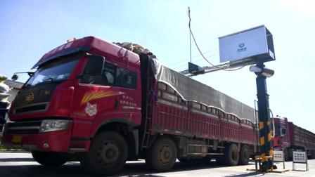 湖南:机械检测粮食确保等级 用智能科技守护粮仓