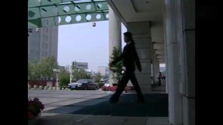 铁骨芳心:鲶鱼头抓了廖芳华的儿子,还要对浩浩杀人灭口