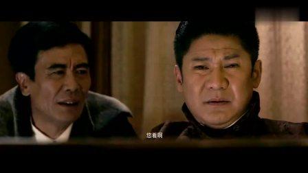 大武生:一龙突然知道生父是谁,却已经被自己害死,太痛苦了
