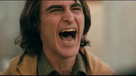 笑声是最有感染性的,这样的笑声,你们听出了什么