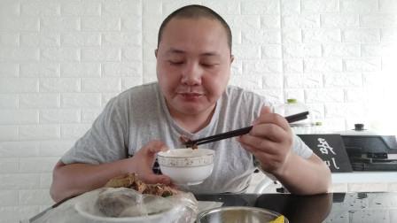 嘴巴亲测北京烤鸭怎么做味道好