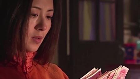 家有公婆:儿子生死未卜,王丽云生怕儿媳有外遇,试探儿媳的想法