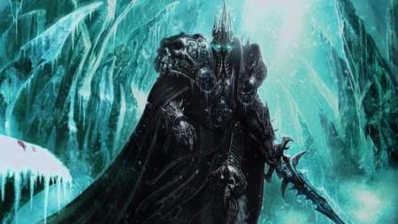 【帅岩出品】魔兽RPG 种族之战1V2惊天大翻盘