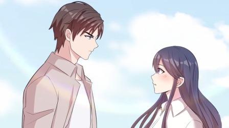 男神萌宝一锅端 第4季 第7集 等你敞开心扉  (替换)