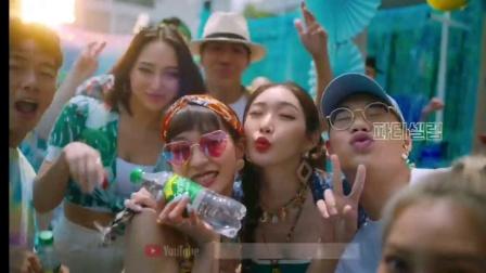 韩国KBS2 10分钟广告——2020-06-14