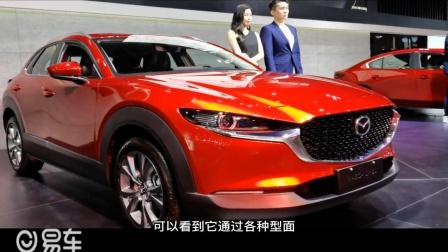 """重庆车展遇上""""小红椒"""", 到底够不够味?"""