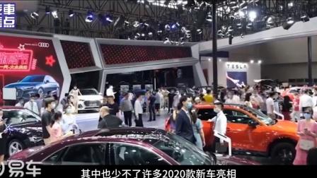 全球首发! 长安欧尚打造年轻人的首款战略性车型欧尚
