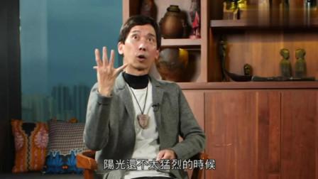 香港:抗癌过程艰辛,著名演员张达明透露幸有周润发等众好友支持