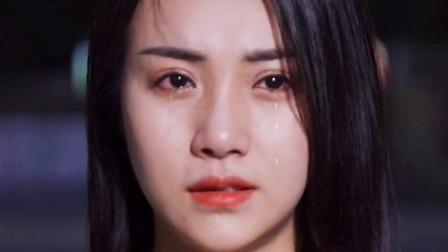 最近一首歌《你莫走》火爆整个网络,含泪深情版与含情脉脉版,各有春秋