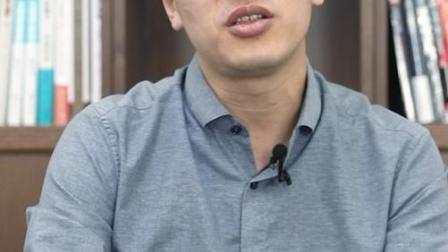 张雪峰说高考:偏科的同学有福利了,国家支持这类人才~