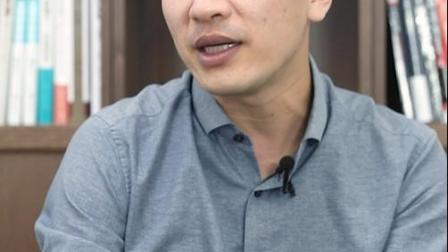 张雪峰说高考:强基计划的招生专业和学校都有哪些?